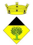 Ajuntament dels <span>Guiamets</span>